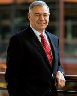 Edward R  Laws Jr  Fund