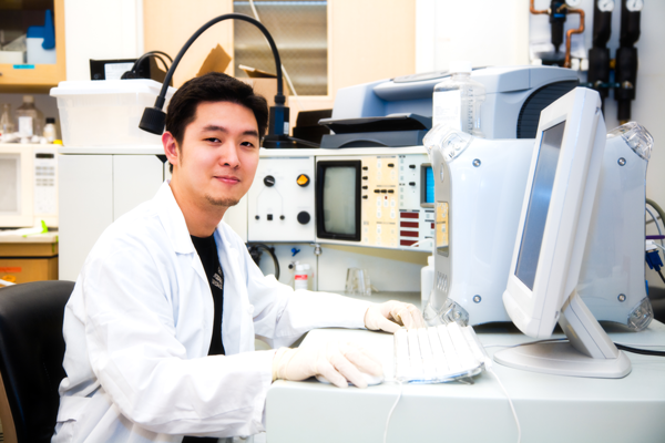 Neurosurgical Medical Student Summer Research Fellowships