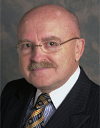 Donald O. Quest, MD