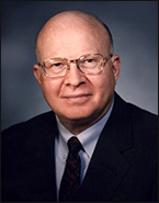 Albert L. Rhoton, Jr., MD, FAANS(L)